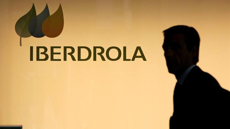 Iberdrola quiere captar un millón de clientes en Italia en tres años