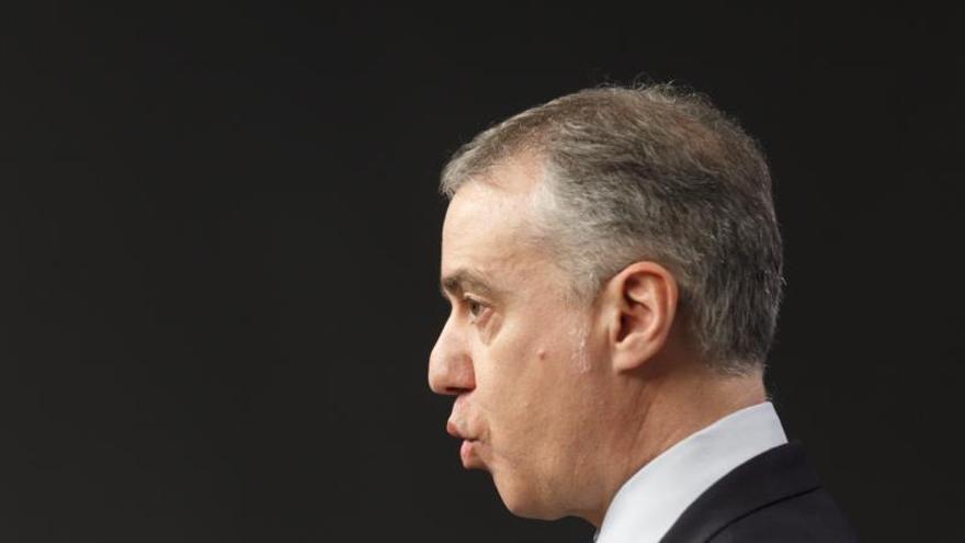 Doce elecciones en 40 años o la estabilidad y el pacto en la política vasca