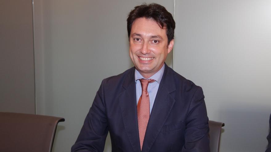 """El presidente del PP de la provincia de Valencia pide a 'Génova' su """"mediación"""" ante la división interna en el partido"""