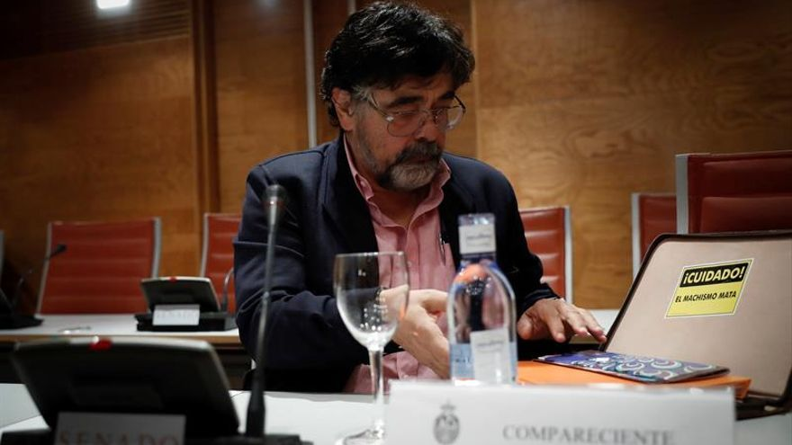 El PSOE llama renegociación a los 40 millones que dice el PP le condonó la banca