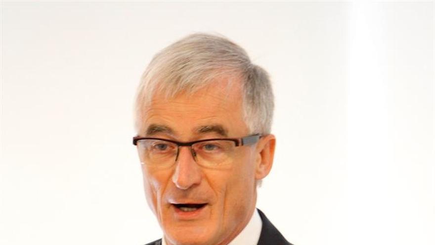 El presidente de la región de Flandes critica la decisión de la juez de la Audiencia Nacional
