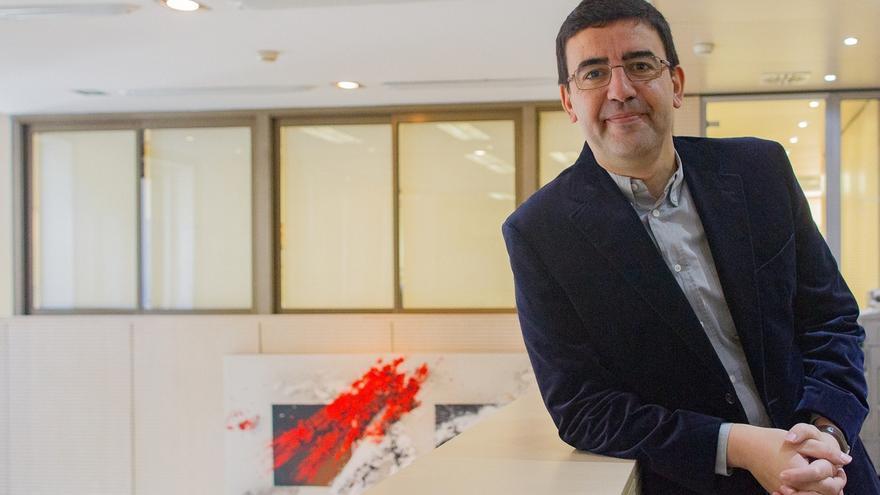 La Gestora del PSOE advierte de que Rajoy tendrá que comparecer en el Congreso por la financiación del PP