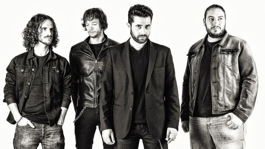 Pospuestos los conciertos de Romeo en Barakaldo y Portugalete por causas ajenas a la banda