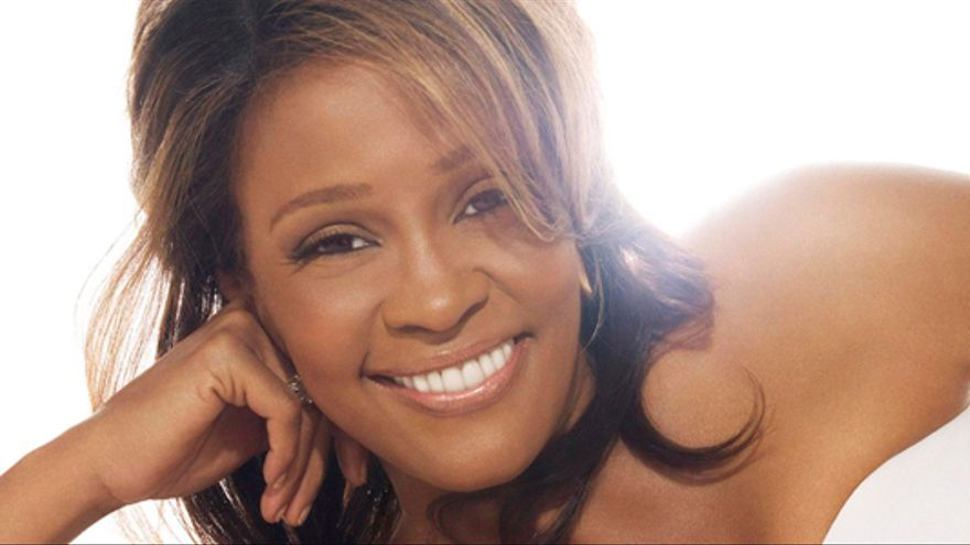 Tributo de los Grammy a Whitney Houston