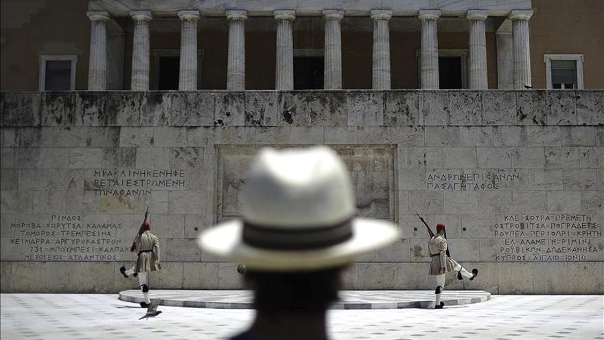 El Parlamento griego aprueba la ley de ciudadanía de inmigrantes de segunda generación