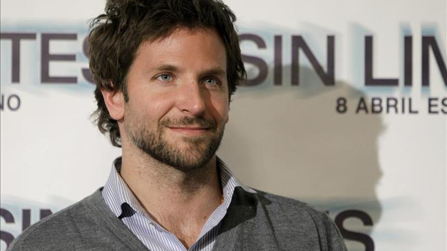 """CBS desarrolla la adaptación de la película """"Sin límites"""" a la televisión"""