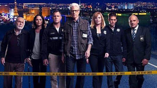 Will CSI Las Vegas Cast Photos a season premiere is out. Comfree full ...