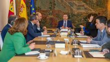 De centros de mayores a gimnasios: estas son las prohibiciones y restricciones de Castilla-La Mancha frente al coronavirus