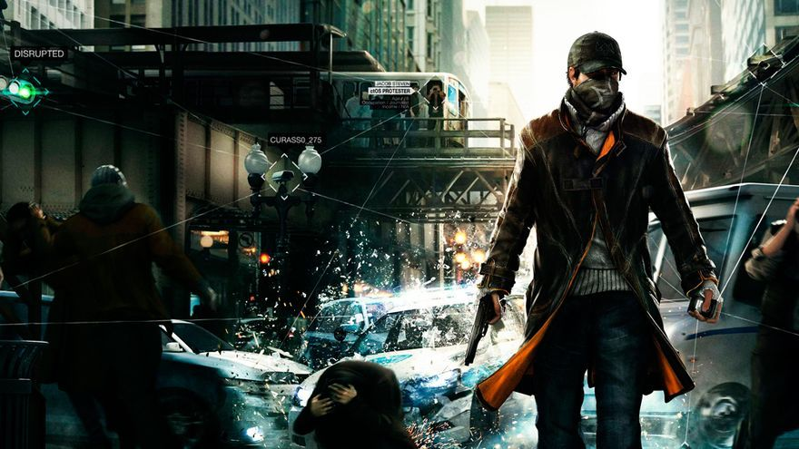 watch-dogs-analisis-review.jpg