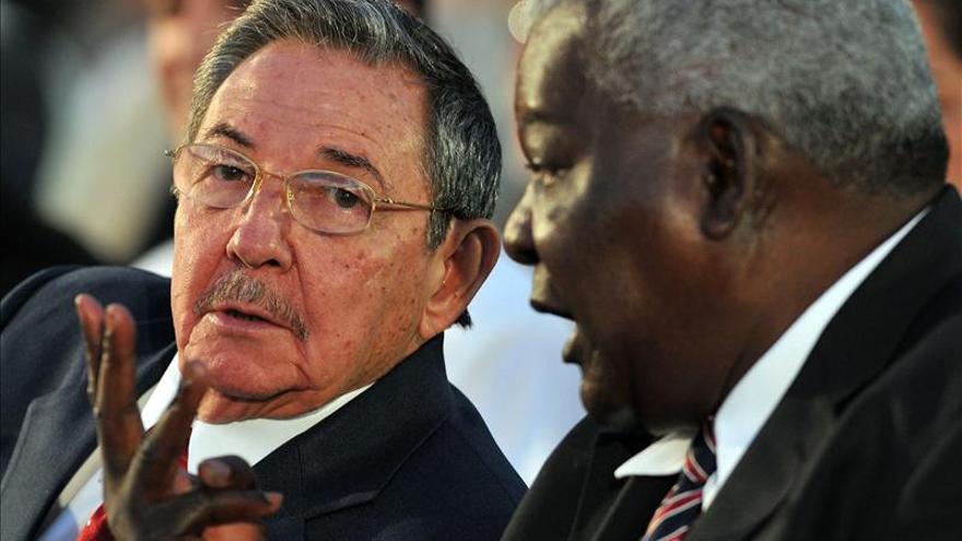 La Asamblea cubana celebrará su segunda reunión del año el 20 de diciembre