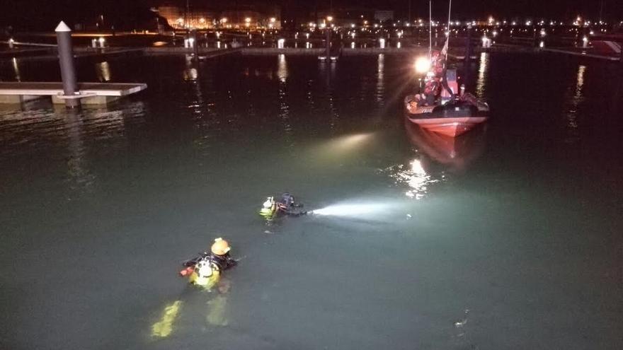 Condenado a una multa de 1.400 euros el superviviente del accidente de Laredo en el que fallecieron dos jóvenes