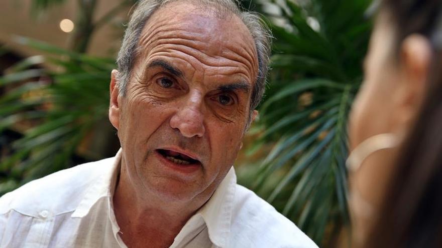 La CEOE destaca el notable avance institucional y de negocios con Cuba