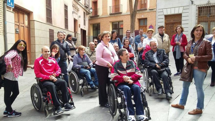Foto: Cuéntame Toledo