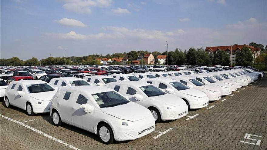 Volkswagen reducirá las inversiones en esta marca en 1.000 millones anuales