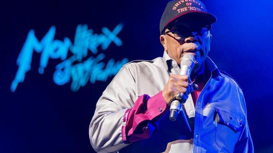 Montreux, el lugar donde la esencia y la potencialidad de la música se reúnen