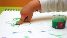 """CCOO exige a Educación que """"cumpla sus compromisos y mantenga el empleo"""" de las escuelas infantiles"""