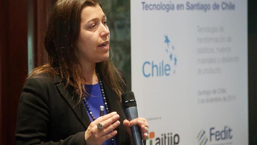 La expansión del sector agroalimentario y la ley de reciclaje impulsarán la industria del plástico chileno