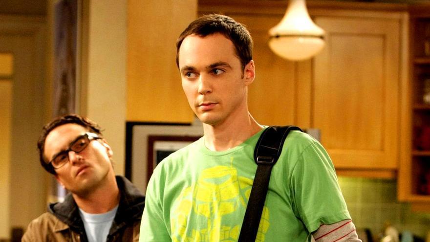 Big Bang ya tiene actor para interpretar al hermano de Sheldon Cooper