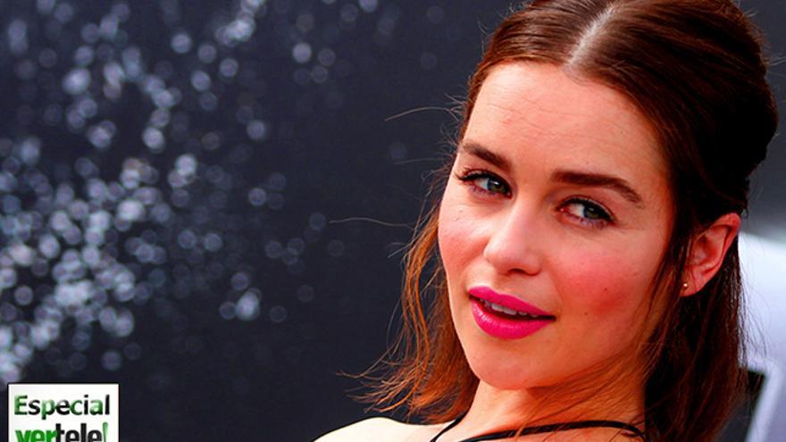 Lo que pudo ser: 15 actores que rechazaron grandes papeles