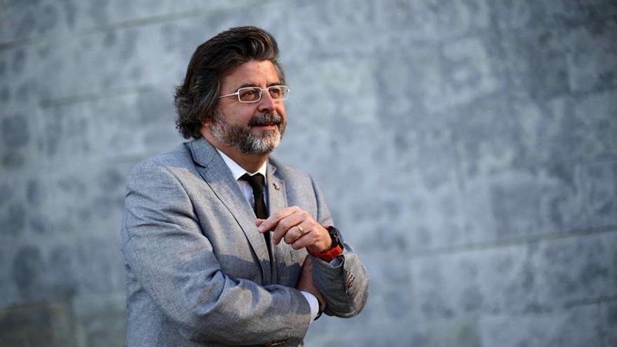 "Castellà alerta del discurso ""duranista"" de los 'comunes' con el referéndum"