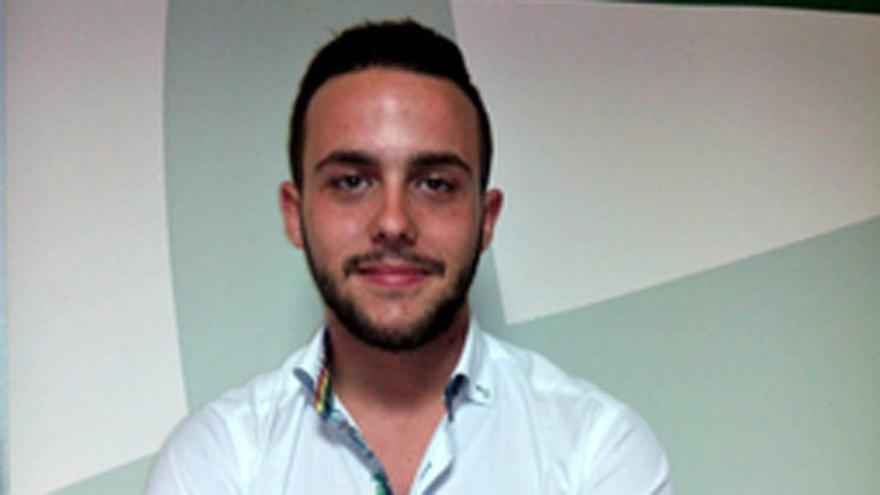 Sancionadas tres organizaciones con el líder de Juventudes Socialistas de Córdoba como responsable