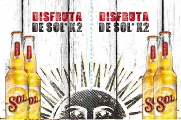 Sol2x1 verano