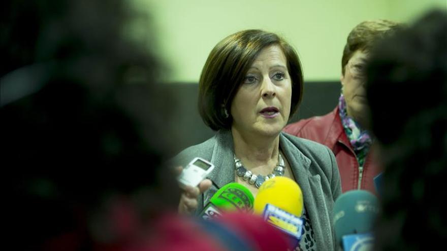 """El Gobierno andaluz, """"indignado"""" por las """"mentiras del PP"""" sobre la sanidad pública"""