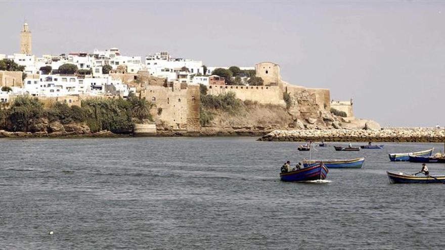 Marruecos destaca su estabilidad y seguridad al preparar la cumbre del clima