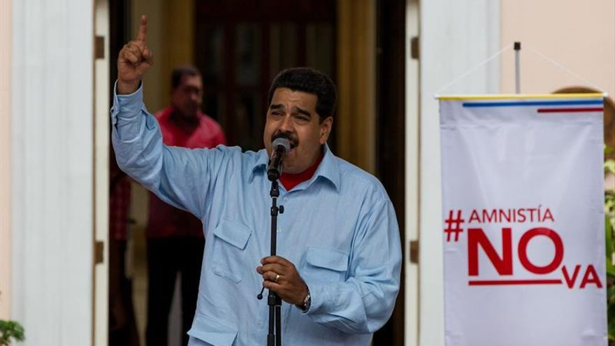 """Venezuela pide a las empresas de telefonía """"actitud proactiva"""" ante la falta de divisas"""