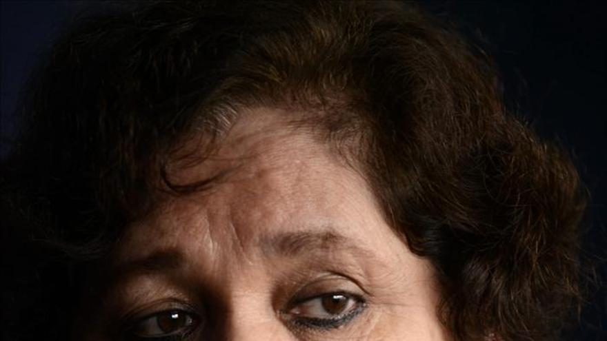 La procuradora antidrogas de Perú dice que existen pruebas de los nexos de Fujimori con el narcotráfico