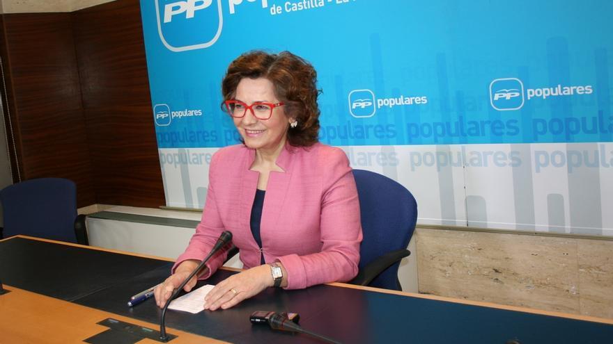 """PP C-LM, tras el informe del Defensor, dice que lo conseguido por Copedal y Rajoy es un """"logro sin precedentes"""""""