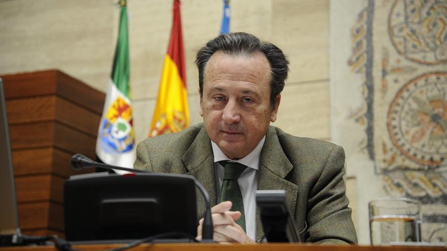 Fernando Baselga