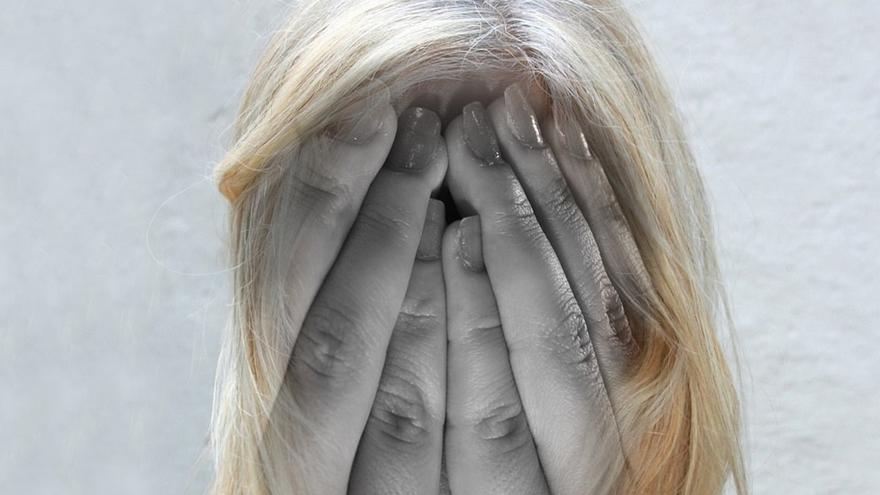 IDIVAL demuestra que mantener el tratamiento de la psicosis cuando hay mejoría permite reducir las recaídas