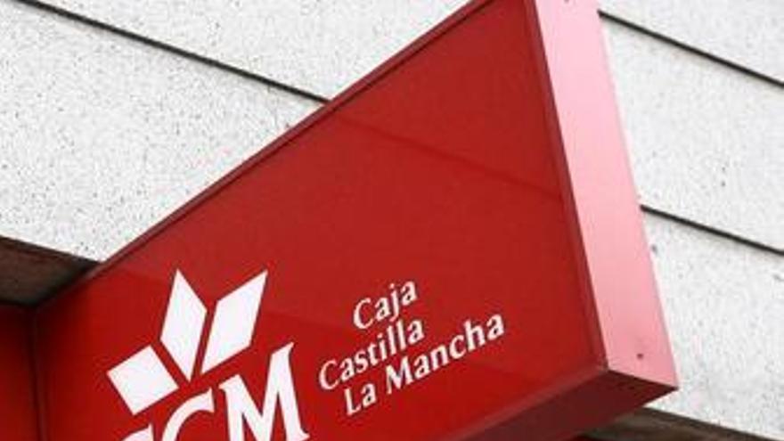 La asamblea de CCM aprueba su integración en un banco propiedad de Cajastur