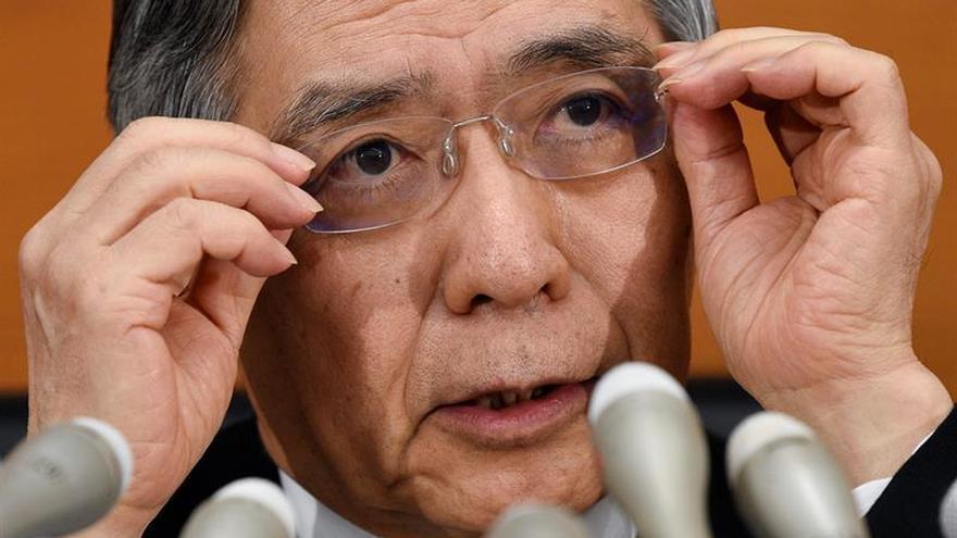 El Banco de Japón se reúne entre expectativas de flexibilización adicional