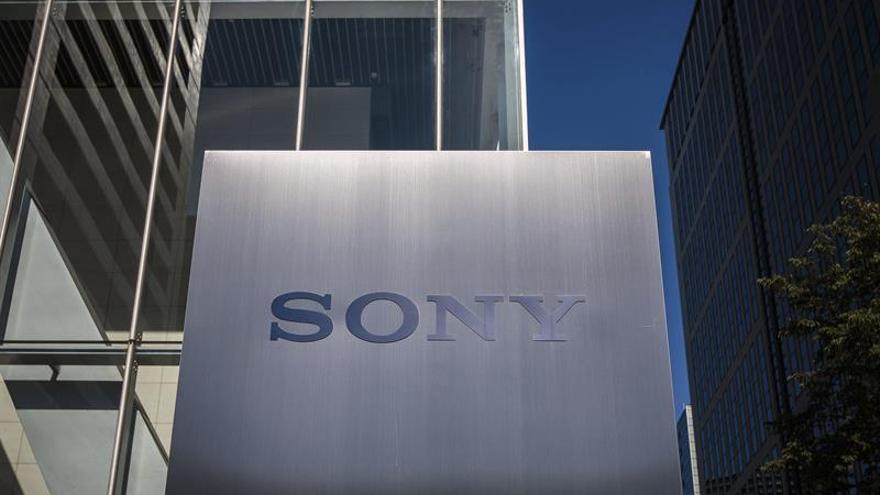 Sony dice que se compromete a cumplir normativas de la UE tras ser multada