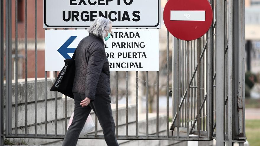 El coronavirus afectará al capital riesgo del sector salud de forma dispar, según Bain & Company