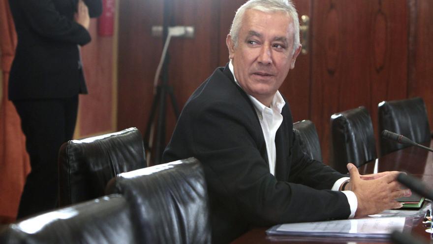 """El PP prepara un frente común """"sin particularismos"""" en la Conferencia de Presidentes"""