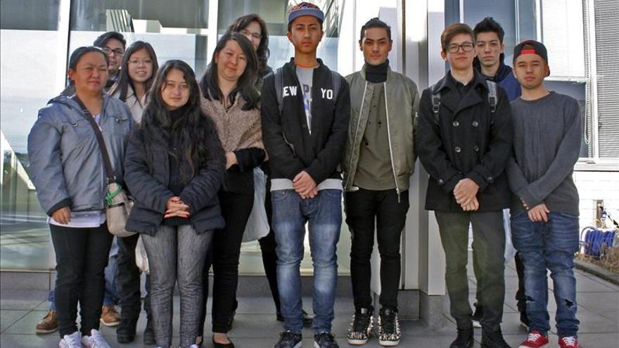 El difícil retorno de los nipo-brasileños emigrados a Japón