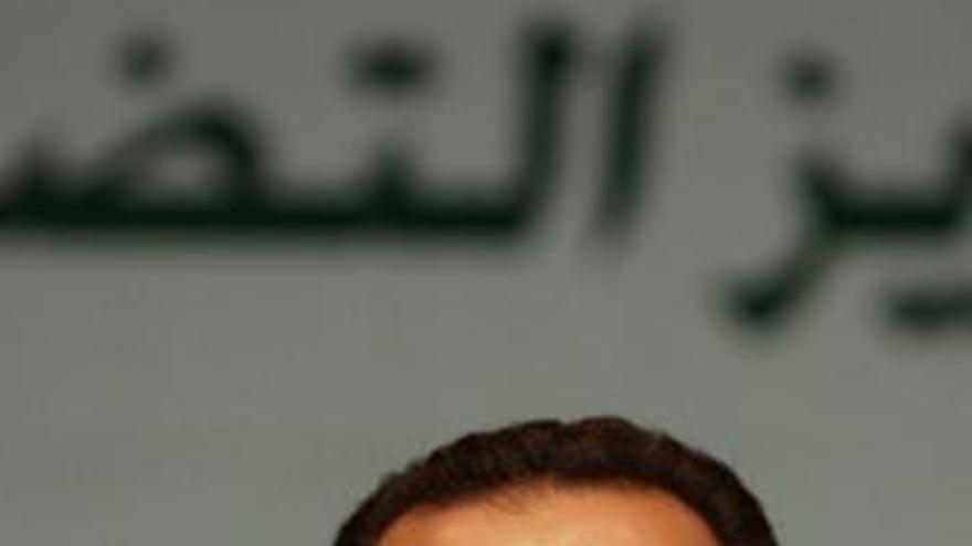 Siria dice que no es posible la paz en Oriente Próximo