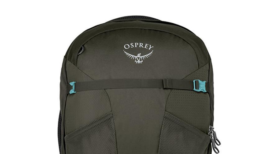Osprey Mochila de viaje Fairview 40