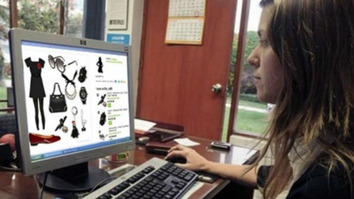 El Gobierno de CABA busca atraer 22.000 nómades digitales hacia 2023.