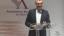 """Podemos: """"El caso Acuamed demuestra que el PP no sabe gobernar sin corrupción"""""""