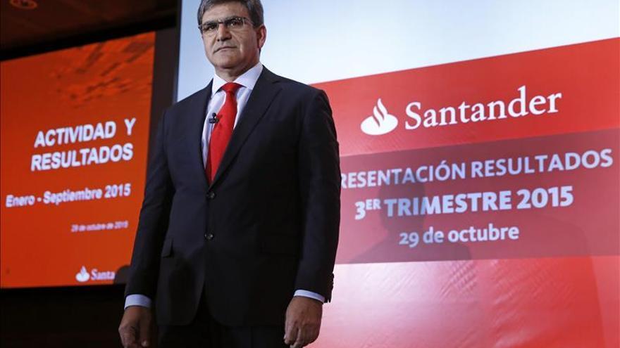 Los grandes bancos deberán contar con un colchón anticrisis del 16 % en 2019