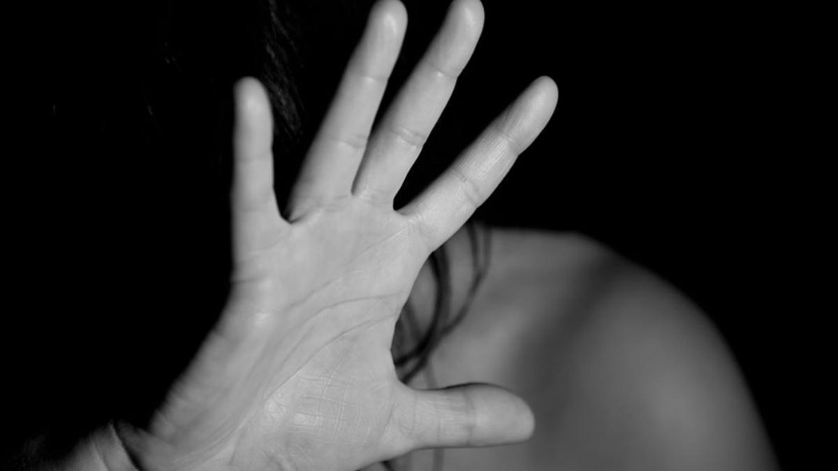 La atención a mujeres víctimas de violencia sexual creció un 62% en Córdoba en 2020.