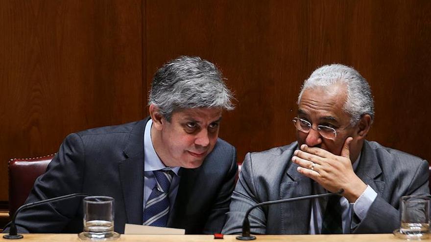 Portugal prepara un nuevo impuesto para las grandes fortunas inmobiliarias