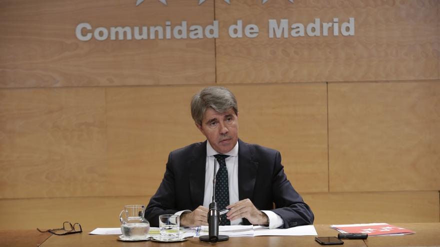"""Comunidad de Madrid cree que los CIES son """"imprescindibles"""" y critica la """"utilización política"""" por algunos ediles"""
