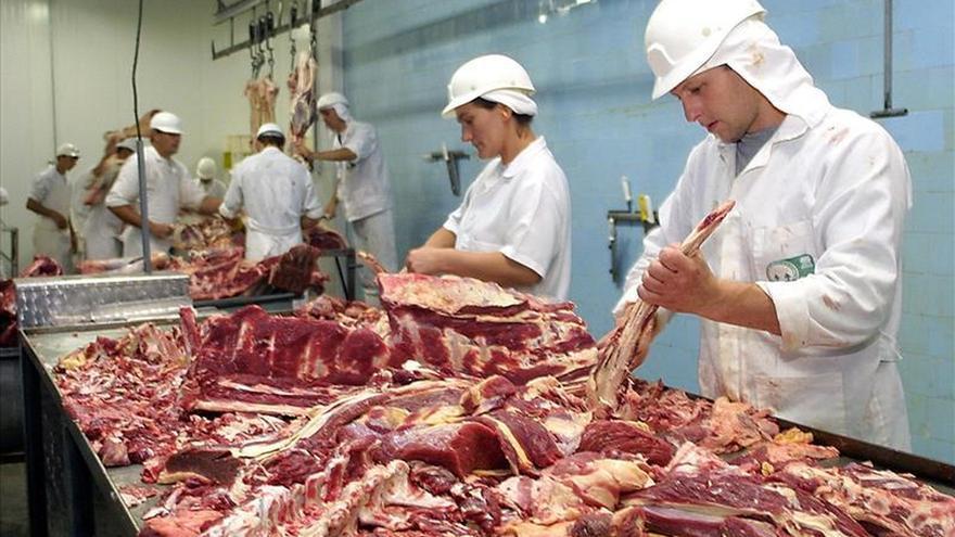 Japón reabre su mercado a la carne bovina procesada brasileña