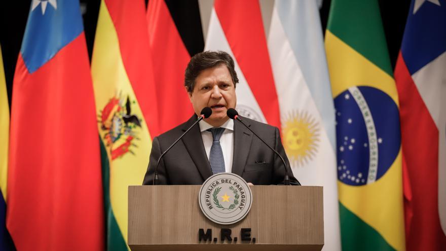 Paraguay se somete a su tercer examen ante el Consejo de DD.HH. de la ONU