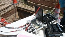 C-LM convoca ayudas por valor de 2,5 millones para operadores que desplieguen redes de alta velocidad en pedanías